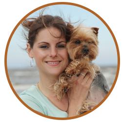 Esther,Mae,Zimmerman, dog, breeder, customer, reviews, Esther-Mae-Zimmerman,  dog-breeder, millersburg, oh, ohio, puppy, customer, kennels, mill, puppymill, usda, 5-star, certificate, daschund, ACA, ICA, registered